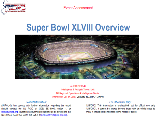Super_Bowl_XLVIII_Event_Assessment-_NJ_ROIC